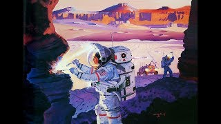 How The Discovery Of Life Beyond Earth Will Transform Our Thinking 2014
