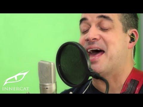 Gaitero 1 - Rafael Pollo Brito