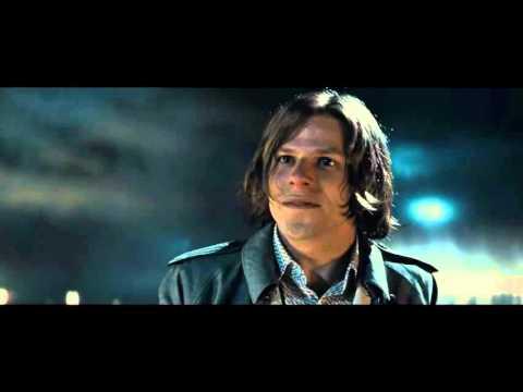 Batman V Superman  Dawn Of Justice   Official Final Trailer HD BATMAN VERSUA SUPERMAN