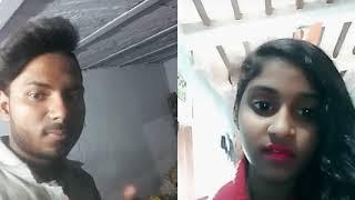 Gambar cover Hanuman Gaur ji ka super song(1)