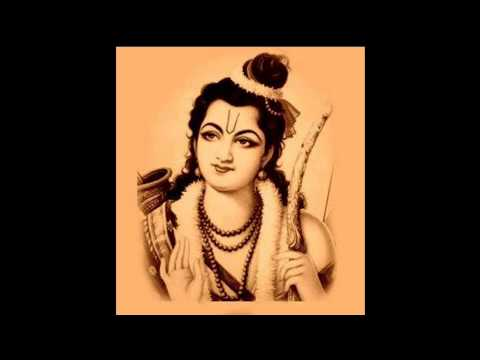 Amazing Pictures Of Lord Rama