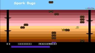 Los 63 juegos clásicos y mejores de Atari + bonus