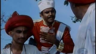 Bharat Ek Khoj 43: 1857, Part II