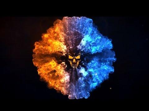 Ksifix 3 season Skeleton Video Battle (отборочный)