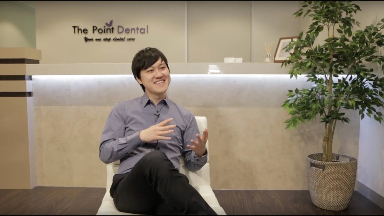 Dentist Point Cook | General & Cosmetic | All-On-4 | The