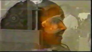 محمد عبده - هابي بيرث داي (Happy birthday) / لقاء 1988
