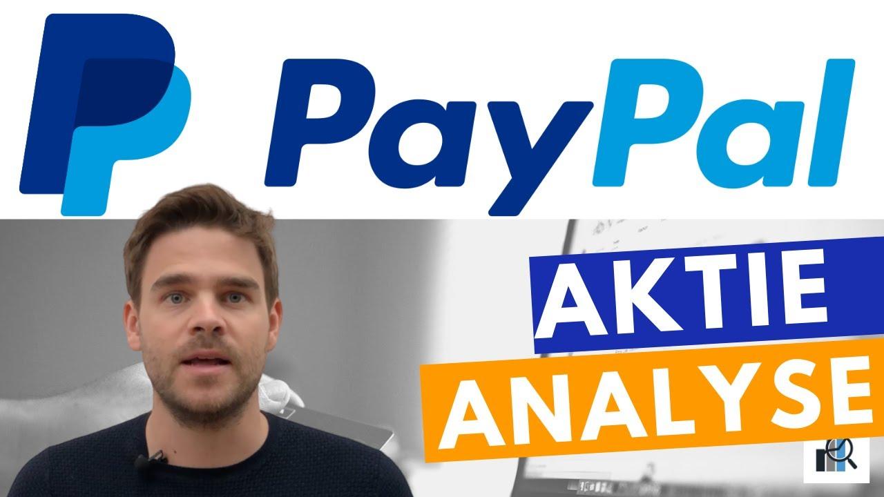 Paypal Kaufen