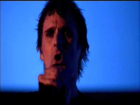 Muse - Neutron Star Collision (Love Is Forever) ORIGINAL video WITHOUT Twilight scenes