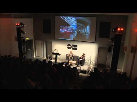 FYI FBI: HASAN ELAHI ON ART, PRIVACY, AND NATIONAL SECURITY