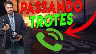 Video PASSANDO TROTE  PARA PIZZARIA DE TRAFICANTE (Ft. TicoPlays, NEWORDER, Biel FULL, SrKings ) download MP3, 3GP, MP4, WEBM, AVI, FLV November 2018