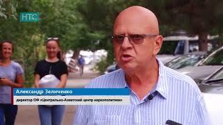 #Итоги Недели (14.08.17 – 20.08.17) / #Подборка Главных Новостей Недели / #НТС – #Кыргызстан