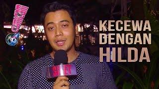 Download Video Hubungan Billy dengan Hilda Retak, Ini Komentar Pedas Kriss Hatta - Cumicam 31 Agustus 2018 MP3 3GP MP4