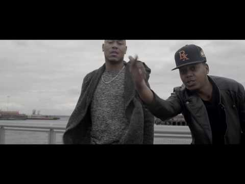 "Cameron Jay - ""FWU"" FT TruVocalz Official Music Video"