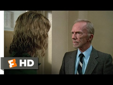 Fast Times at Ridgemont High 210 Movie   Spicoli Meets Mr. Hand 1982 HD