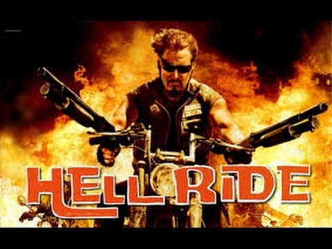 Angels Hard as They Come - Full Movie ( Hells Angels 1%er Outlaw Biker Movie ) from YouTube · Duration:  1 hour 26 minutes 22 seconds