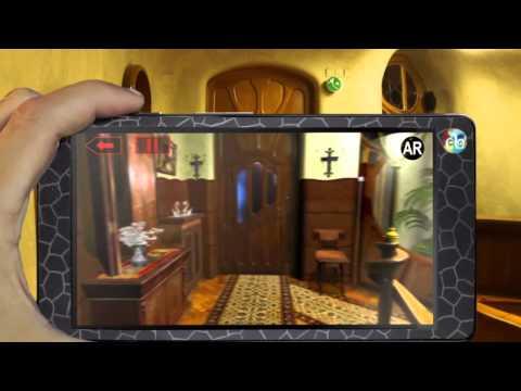 Premium Video Guide - Casa Batlló