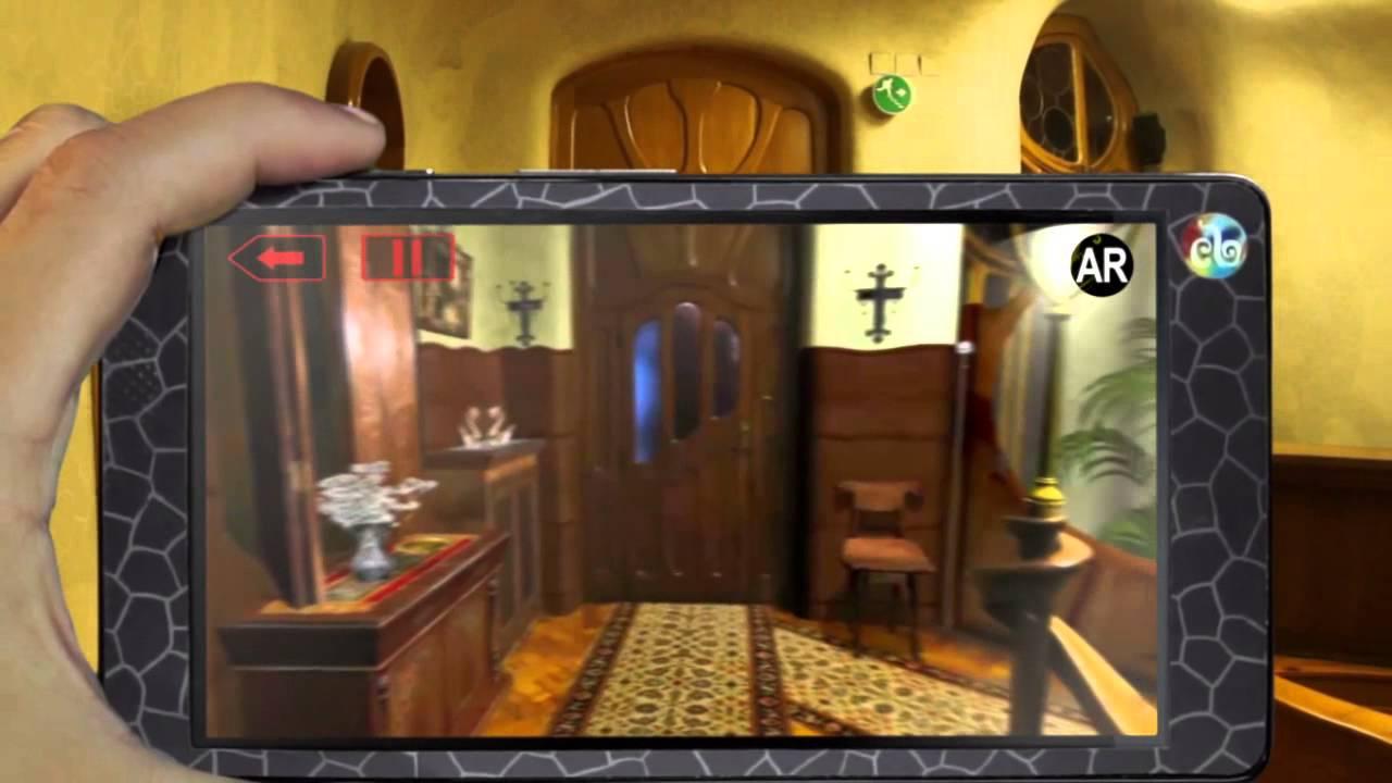 Premium Video Guide  Casa Batll  YouTube