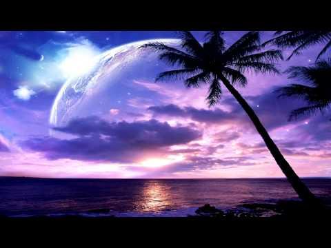 Planet Violet - Velvet Skies (Mezziah Remix)