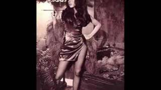 Watch Bobbie Gentry Apartment 21 video