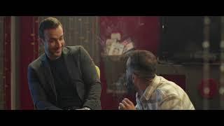 El Foundou S01 Episode 15 Partie 03