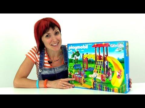 Видео обзор игрушек для мальчиков