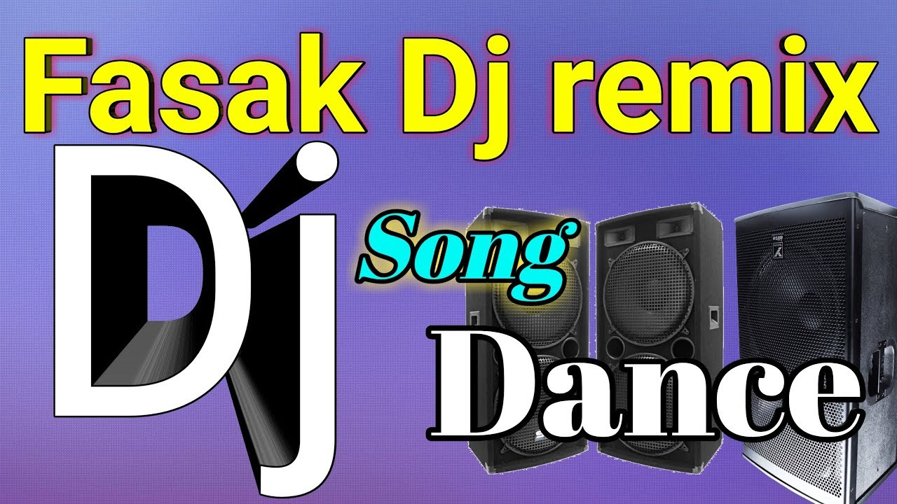 ONLY ONCE FASAK MOHAN BABU FULL TEENMAAR DJ SONG Remix | Fasak dj remix  Fasak
