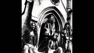 Black Sabbath - medley