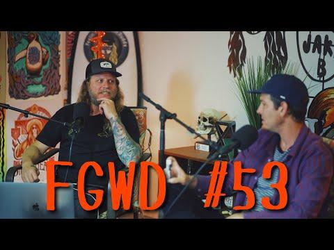 FGWD #53