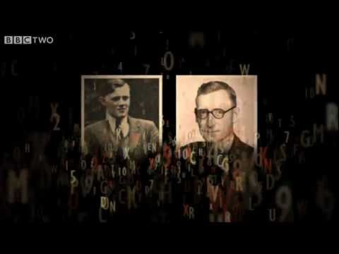 codebreakers bletchley parks lost heroes preview bbc