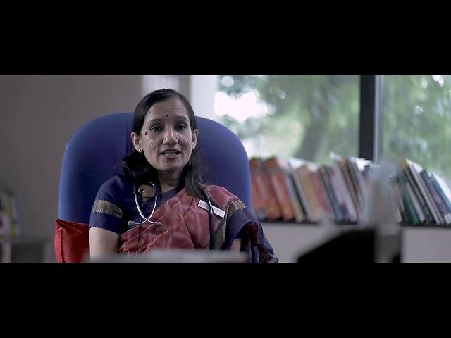 കുട്ടികളിലെ ആസ്തമയും ശ്രദ്ധിക്കേണ്ട കാര്യങ്ങളും  #Ahalia #Asthma #Kerala #allergies #healthcare