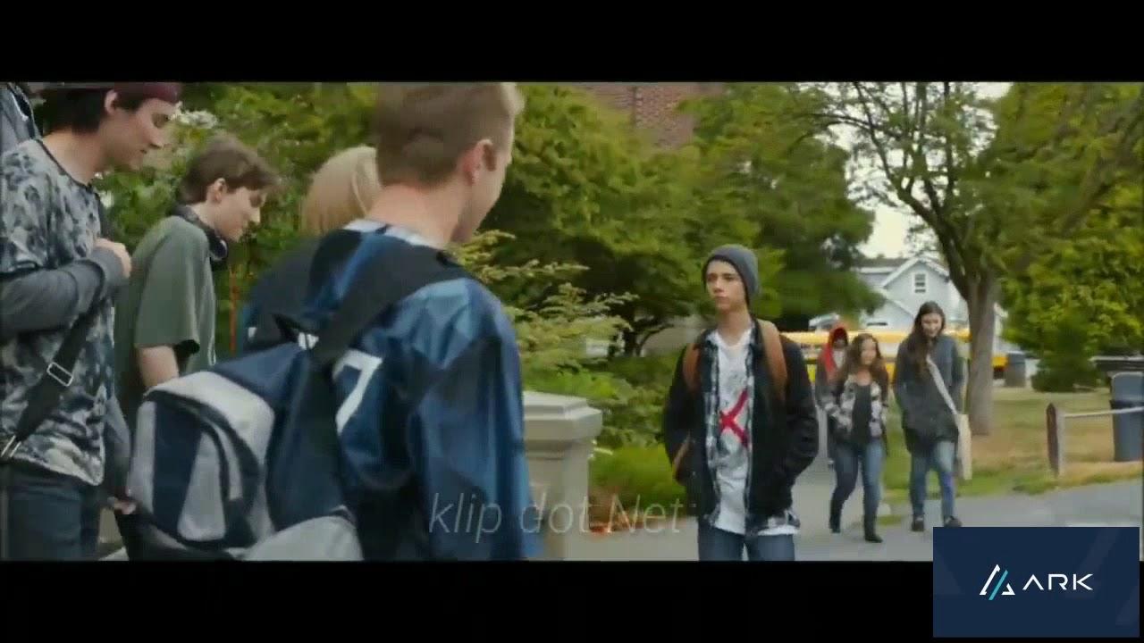 Download Enter The Warriors Gate Movie clip + trailer