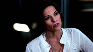 Criminal Minds Beyond Borders Season 1 Episode 7 Promo