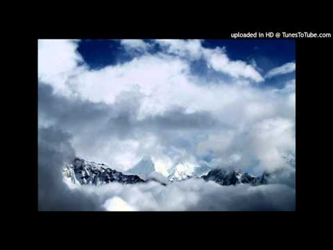 Lmc Vs U2 - Take Me To The Clouds Above (Club Mix)