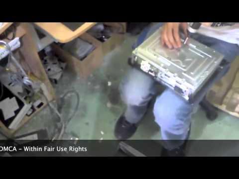 Digital Millennium Copyright Act - Exploring Fair Use Rights