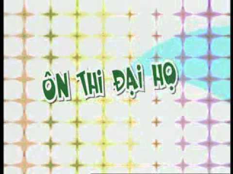 OTDH LOP 12 - MON TOAN - BAI 17+18.wmv