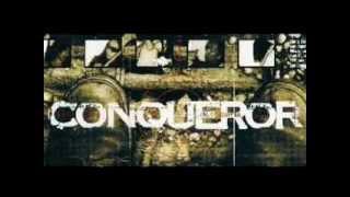 Video Zua Viper-Conqueror download MP3, 3GP, MP4, WEBM, AVI, FLV Agustus 2018