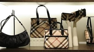 BURBERRY Handbags Designer 2015 new creations with price Thumbnail