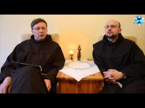bEZ sLOGANU2(208) Kontrowersje wokól dobrego łotra/(Eng subtitles) Controversy over the criminal