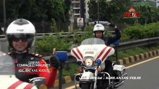 Video JIHAN AUDY ( POLISI ) NEW PALLAPA 2017 - SNP INDONESIA download MP3, 3GP, MP4, WEBM, AVI, FLV November 2018