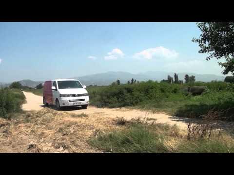 Mobil Tarım Ekipleri Tanıtım Videosu 1