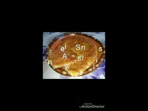 crêpe-d'oignon-recette-traditionnelle-kabyle-(-tiɣrifine-s-labṣṣal-aniwel-ansayan-n-yiqbayliyen-)
