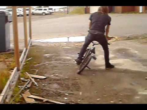 BMX ghetto street/park-Dirty goat bmx web  edit #4