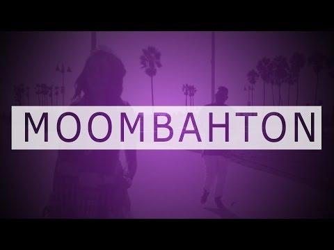 Moombahton Mix 2018   Best New Moombahton,...