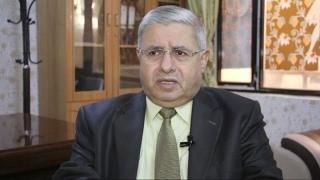 أخبار عربية - بريمو لأخبار الآن: داعش يمتلك خبراء كيميائيين وفيزيائيين وجرثوميين