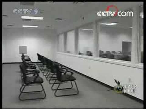 Driver war crime trial in US Guantanamo