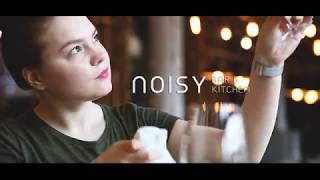 Noisy Bar&Kitchen