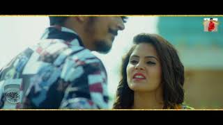 Guljar chhani new ll song Char chhalle (Official Video) ll Haryanvi new song HD ll video 2019