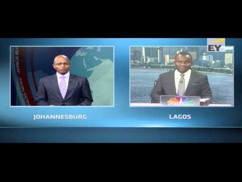 Numsa expelled, E.Africa's new airline & cocoa industry on African Business News