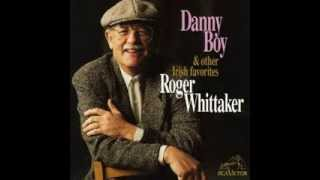 Roger Whittaker - The Minstrel Boy (1994)