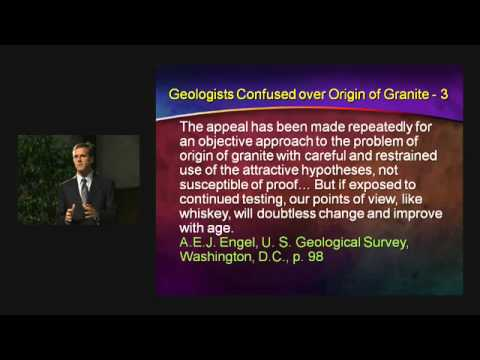 The Orgin of Granites Part 6.mp4